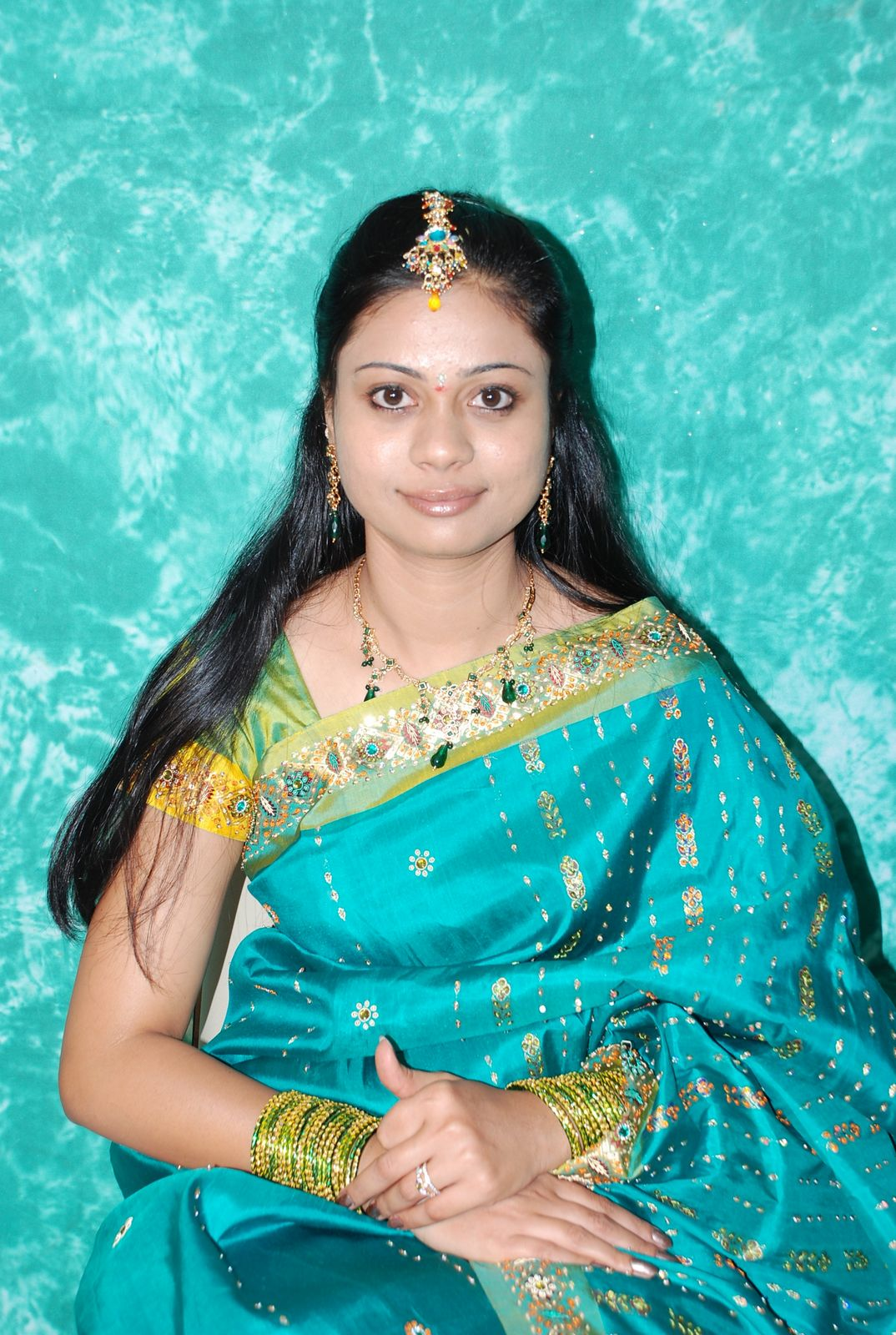blue earth hindu single women Discover the largest music database and marketplace in the world buy and sell vinyl and cds with collectors across the globe complete your collection.