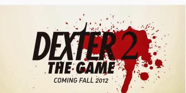 تحميل لعبة Dexter للاندرويد