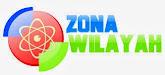 Zona Sekolah Tahun 2013/2014