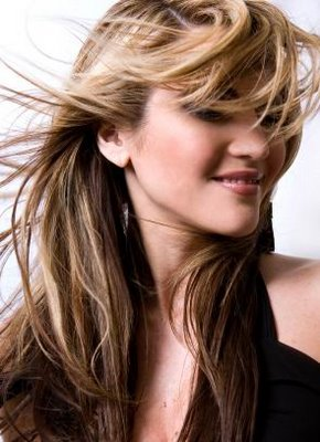 beautiful hairstyles,beautiful hairstyles for long hair,beautiful hairstyles tumblr,beautiful hairstyles for prom,beautiful hairstyles for school,beautiful hairstyles 2013,beautiful hairstyles for little girls,beautiful hairstyles for thin hair,beautiful hairstyles for brides,beautiful hairstyles with bangs