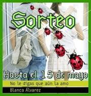 SORTEOO