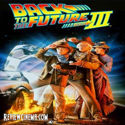 "<img src=""Back to the Future 3.jpg"" alt=""Back to the Future 3 Cover"">"