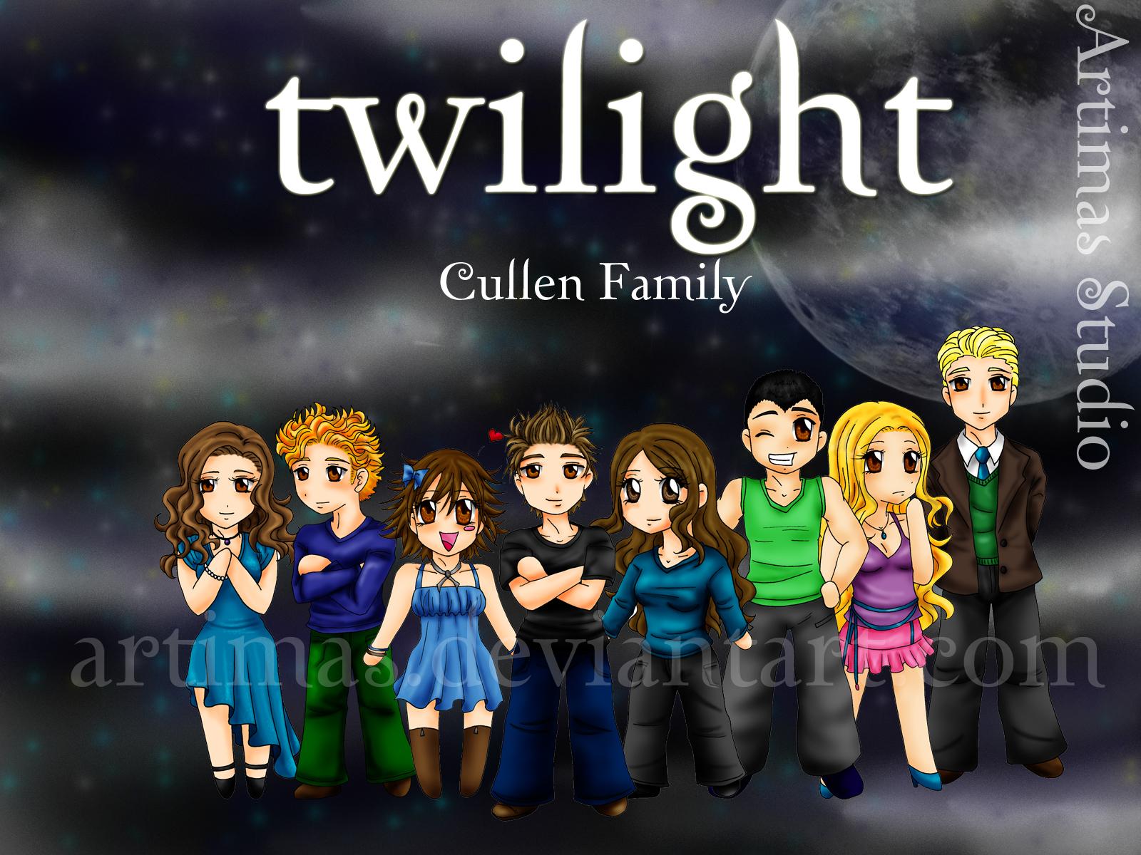 http://3.bp.blogspot.com/-JmQJY-AusYU/TyD0zcNYWXI/AAAAAAAAEK8/CNPyu9tLTbM/s1600/Twilight_Wallpaper_anime_style_by_artimas.jpg