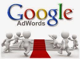 Beriklan di Internet Kini Semakin Mudah Dengan Google Adwords