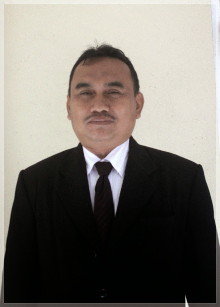 Enjen Jaenal Alim,M.Pd