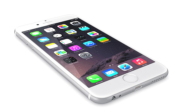 Come condividere internet su iPhone 6