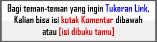 Link Komentar - [itkompuerz.blogspot.com]