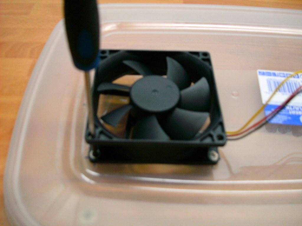 Aire acondicionado casero portatil 2 taringa for Comparativa aire acondicionado portatil