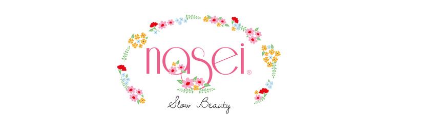blog de nasei