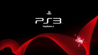Caída FIFA 16 Ultimate Team PlayStation 3