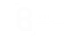 Babel Software