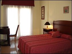 Casas completas galicia alquiler de vacaciones alquiler apartamentos o grove pontevedra - Apartamentos rias bajas ...