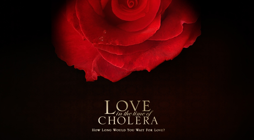 love time cholera critical essays Find all available study guides and summaries for love in the time of cholera by gabriel garcia marquez if there is a sparknotes, shmoop, or cliff notes guide, we will have it listed here.