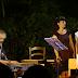 Μουσικό Χωριό 2013 - Μουσικά Συνόλα ΠΘ - Μάνος Χατζιδάκις