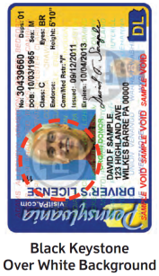 pennsylvania department of transportation - drivers license center wilkes-barre wilkes-barre pa