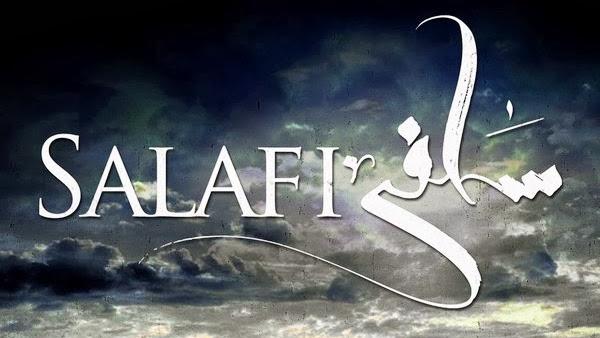 Mengenal Manhaj Salafi (Wahabi) untuk Bentengi Ahlusunnah Waljamaah