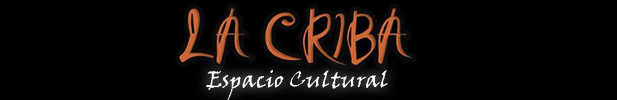 Espacio Cultural La Criba