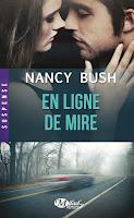 http://lachroniquedespassions.blogspot.fr/2014/10/nulle-part-tome-1-en-ligne-de-mire-de.html