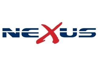 Collaborazione Nexus