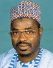 Abdulkadir Kure