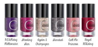 http://www.cheapnchiccosmetics.fr/292-crushed-crystal-texture-sable