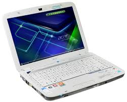 Driver For Acer Aspire 4920 Windows XP