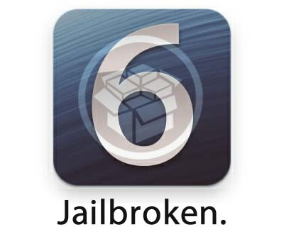 How To Jailbreak Ios 6 1 3 6 1 2 6 1 1 6 1 Install Cydia
