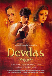 Devdas(2002)full Hindi movie HD