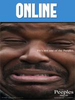 Peeples Online Latino