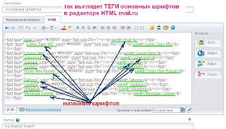 На скриншоте изображена формула по