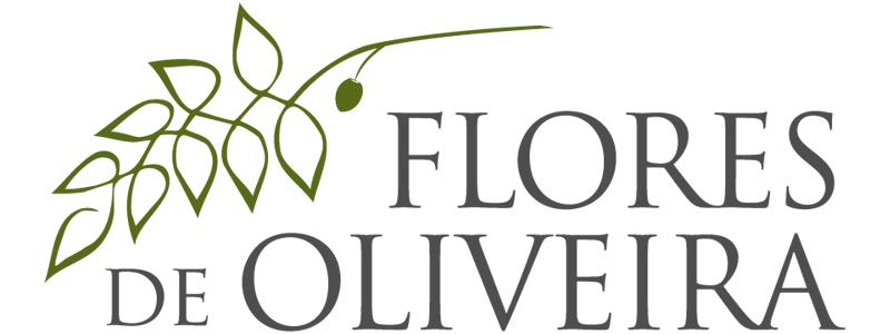 FLORES DE OLIVEIRA