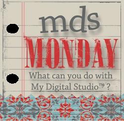 MDS Monday