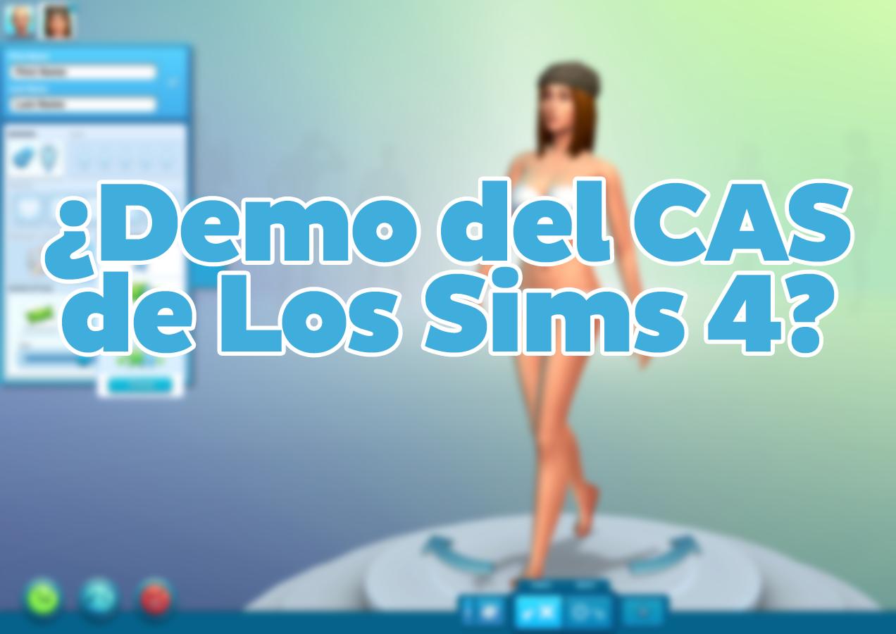 los sims 2 actualizacion: