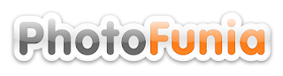برامج تعديل الصور, برامج الصور, تعديل الصور أون لاين, موقع تعديل الصور أون لاين,  فوتو فونيا 2013 لتعديل الصور أون لاين, Photofunia 2013 لتعديل الصور أون لاين, Photofunia 2013 Edit Pictures Online