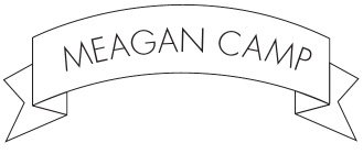 Meagan Camp