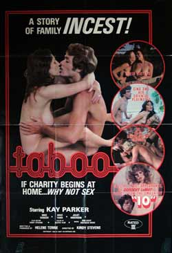 Taboo 1980 Adult 18+ Dual Audio Download BluRay 720p at softwaresonly.com