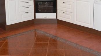 Trucos de limpieza para la casa trucos para limpiar los azulejos losetas - Limpieza de azulejos de cocina ...