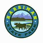 Go to Harriman State Park