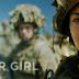 """Our Girl S1E3 - """"Episode 3"""" Review"""