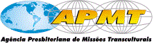 Base da APMT na África Austral