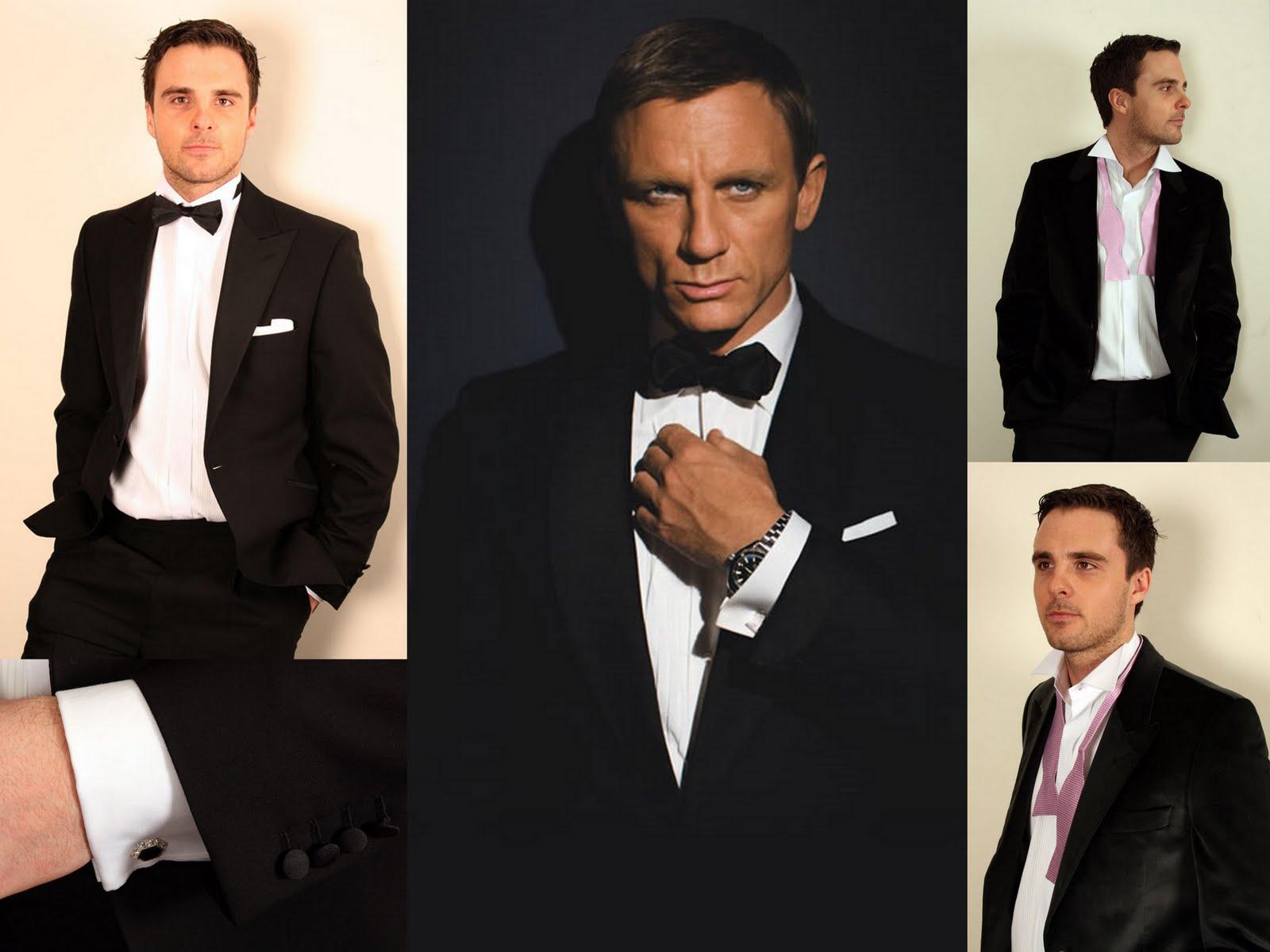 http://3.bp.blogspot.com/-Jmtf_u1JGf0/TholVaGx3xI/AAAAAAAAACQ/lBAdOUQ6zsw/s1600/Bond+Look.jpg