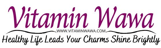 VITAMIN WAWA