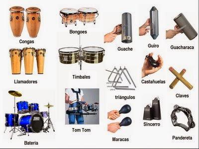 Gran Orquesta Cuerdas Latinas - Éxitos Inmortales