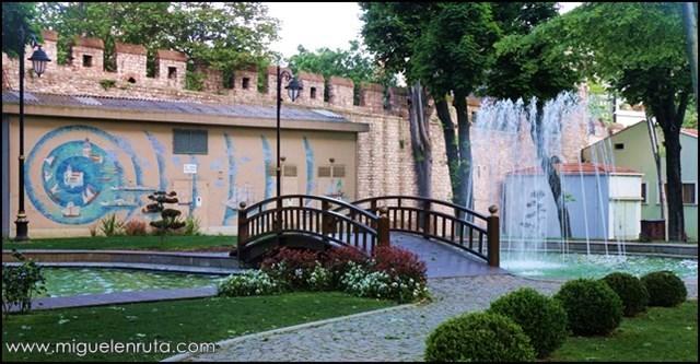 Gulhane-Park-Parque-Estambul_3