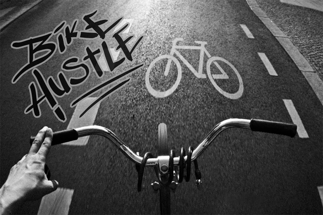 bike-hustle