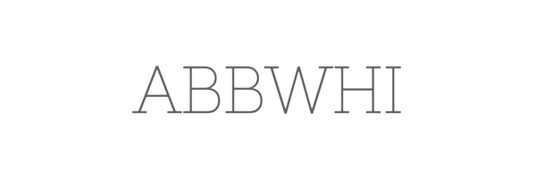 abbwhi