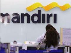PT Bank Mandiri (Persero) Jobs Recruitment 2012 Senior Internal Auditor, Treasury and Risk Management