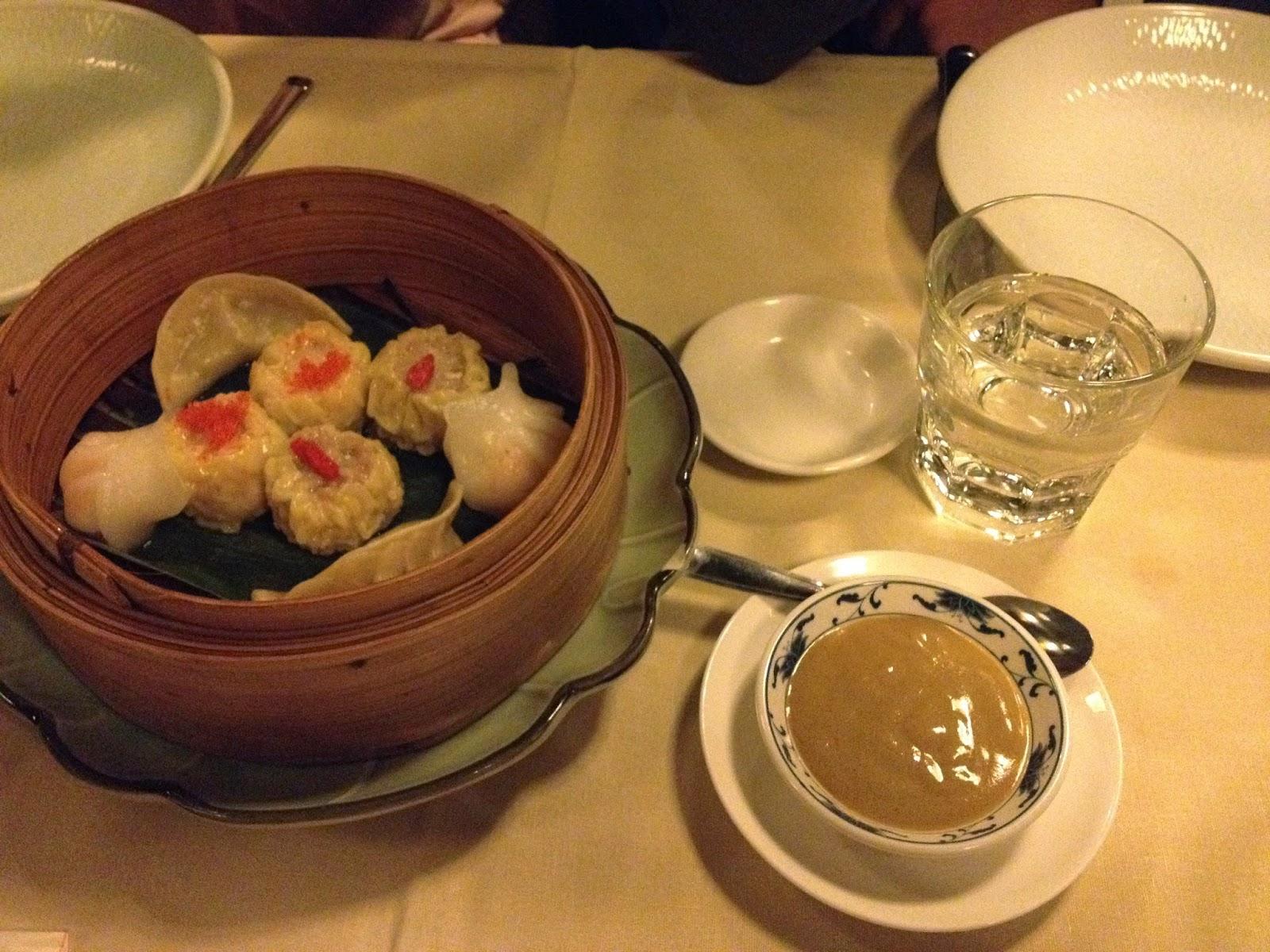 dim-sum-zen-market-asiatico-chino-madrid