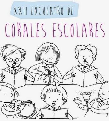 http://www.culturalcajadeburgos.es/programacion/?id=1068