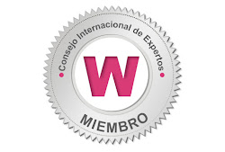 Soy Experta de Womenalia